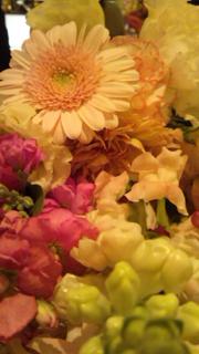 image-20131126164550.png